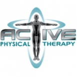 Active+Physical+Therapy%2C+Glen+Burnie%2C+Maryland image