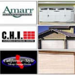 Garage+Door+Openers+-+USA%2C+Lancaster%2C+California image