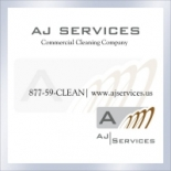 AJ+Cleaning+Services%2C+Chicago%2C+Illinois image