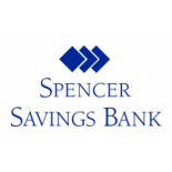 Spencer+Savings+Bank%2C+Lodi%2C+New+Jersey image