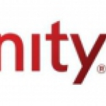 XFINITY+Store+by+Comcast%2C+Manteca%2C+California image