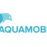 AquaMobile+Swim+School+-+At+Home+Swimming+Lessons%2C+Walnut%2C+California image