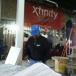 XFINITY+Store+by+Comcast%2C+Inkster%2C+Michigan image