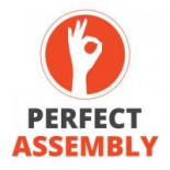 Perfect+Assembly%2C+Brooklyn%2C+New+York image