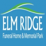 Elm+Ridge+Funeral+Home+and+Memorial+Park%2C+Muncie%2C+Indiana image