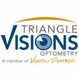 Triangle+Visions+Optometry+of+Hillsborough%2C+Hillsborough%2C+North+Carolina image