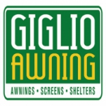 giglio+awning%2C+Manahawkin%2C+New+Jersey image