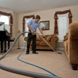 Henry%27s+Family+Carpet+Cleaning%2C+Altadena%2C+California image