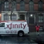 XFINITY+Store+by+Comcast%2C+Derby%2C+Connecticut image