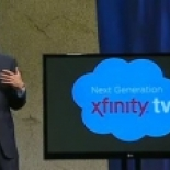 XFINITY+Store+by+Comcast%2C+Seabrook%2C+Texas image