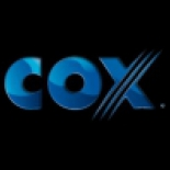 Cox+Communications%2C+Cleveland%2C+Ohio image