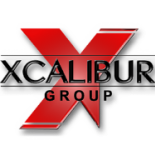 Xcalibur+Group%2C+Winnipeg%2C+Manitoba image