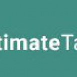 Ultimate+Tax+Service%2C+Muscatine%2C+Iowa image