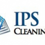 IPS+Cleaning+Services%2C+Boca+Raton%2C+Florida image