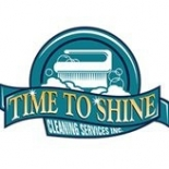 TIME+TO+SHINE+CLEANING%2C+Calgary%2C+Alberta image