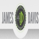 Jacksonville+criminal+defense+lawyer%2C+Jacksonville%2C+Florida image