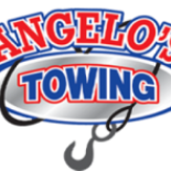 Angelo%E2%80%99s+Towing%2C+San+Diego%2C+California image