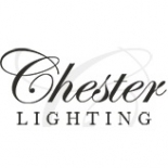 Chester+Lighting+and+Supply%2C+Red+Bank%2C+New+Jersey image