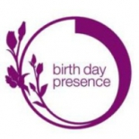 Birth+Day+Presence%2C+Brooklyn%2C+New+York image