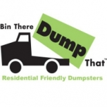 Bin+There+Dump+That+-+Little+Rock%2C+Bryant%2C+Arkansas image