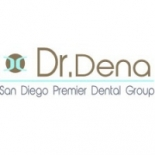 Dr.+Dena+San+Diego+Premier+Dental+Group%2C+Encinitas%2C+California image