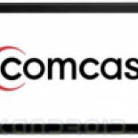 XFINITY+Store+by+Comcast%2C+Kearny%2C+New+Jersey image