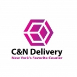 C%26N+Delivery%2C+Queens+Village%2C+New+York image