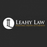 Leahy+Law%2C+Tacoma%2C+Washington image