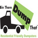 Bin+There+Dump+That+-+Owen+Sound%2C+Owen+Sound%2C+Ontario image