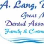 Steven+A.+Lang+DDS%2C+Great+Miami+Dental+Associates%2C+New+Middletown%2C+Ohio image