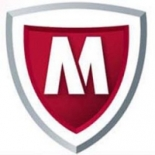 McAfee+Antivirus+Tech+Support+%26+Customer+Services%2C+Chatham%2C+New+Brunswick image