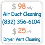Houston+Air+Duct+Cleaning%2C+Houston%2C+Texas image