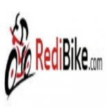 The+Redi+Bike+Review+Store%2C+Fort+Wayne%2C+Indiana image