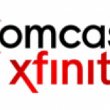 XFINITY+Store+by+Comcast%2C+Madison+Heights%2C+Michigan image