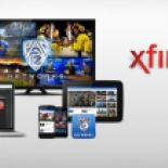 XFINITY+Store+by+Comcast%2C+Absecon%2C+New+Jersey image