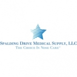 Spalding+Drive+Medical+Supply%2C+LLC%2C+El+Cajon%2C+California image