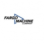 Fargo+Machine+Company%2C+Ashtabula%2C+Ohio image