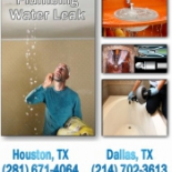 Plumbing+Water+Leak+Repair%2C+Dallas%2C+Texas image