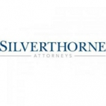 Silverthorne+Attorneys%2C+Ontario%2C+California image