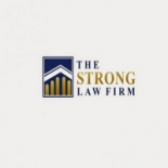 The+Strong+Law+Firm%2C+Falls+Church%2C+Virginia image
