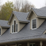 Roofing+Company+Kingston%2C+Kingston%2C+Ontario image