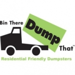 Bin+There+Dump+That+Dumpster+Rental+Covington%2C+Covington%2C+Louisiana image