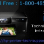 HP+Printer+Customer+Support+Number+1-800-485-4057%2C+San+Jose%2C+California image