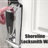 Shoreline+Locksmith%2C+Seattle%2C+Washington image