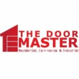 My+Door+Master%2C+Houston%2C+Texas image