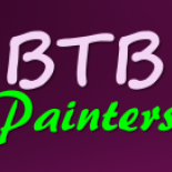 Brownsville+TX%27s+Best+Painters%2C+Brownsville%2C+Texas image