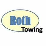 Roth+Towing%2C+Clawson%2C+Michigan image