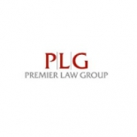 Premier+Law+Group%2C+PLLC%2C+Federal+Way%2C+Washington image
