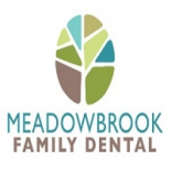 Meadowbrook+Family+Dental%2C+Elk+Grove%2C+California image