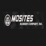Mosites+Rubber+Company%2C+Inc.%2C+Fort+Worth%2C+Texas image